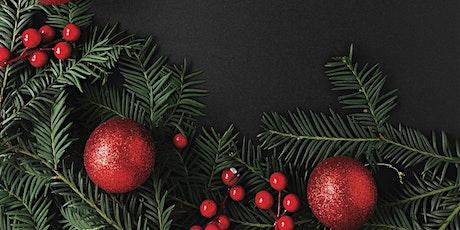 A VOCÁLIS CHRISTMAS – VIRTUAL CONCERT tickets