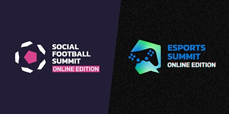 SOCIAL FOOTBALL SUMMIT_ESPORTS SUMMIT 2020