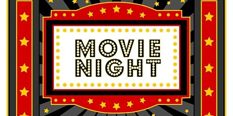 Halloween at the Hudgens Movie Night! tickets