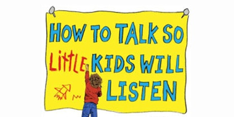 Parenting During a Pandemic with Julie King tickets