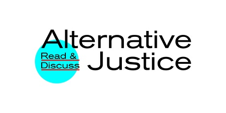 What Is The Alternative? | Read & Discuss tickets