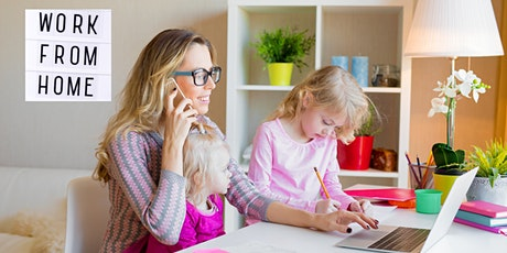 E-commerce Business for the Stay At Home Mum