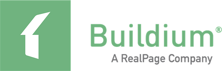 She+ Geeks Out: October Virtual Happy Hour Sponsored by Buildium image