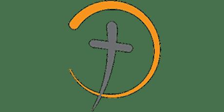 Culto de Adoración y Predicación 4 de octubre de 2020 entradas