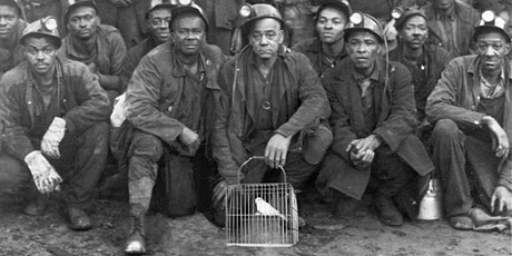 Canaries in the Coal Mine: Racial Health Disparities in the Age of COVID-19 tickets