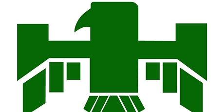 Mohave VS bradshaw Mountain Volleyball  (Freshman,JV,Varsity) tickets