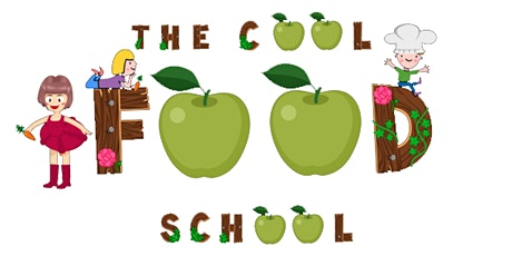 Cool Food School Halloween Treats tickets