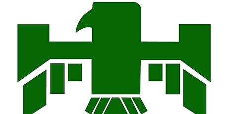 Mohave VS Flagstaff Volleyball  (Freshman,JV,Varsity) tickets