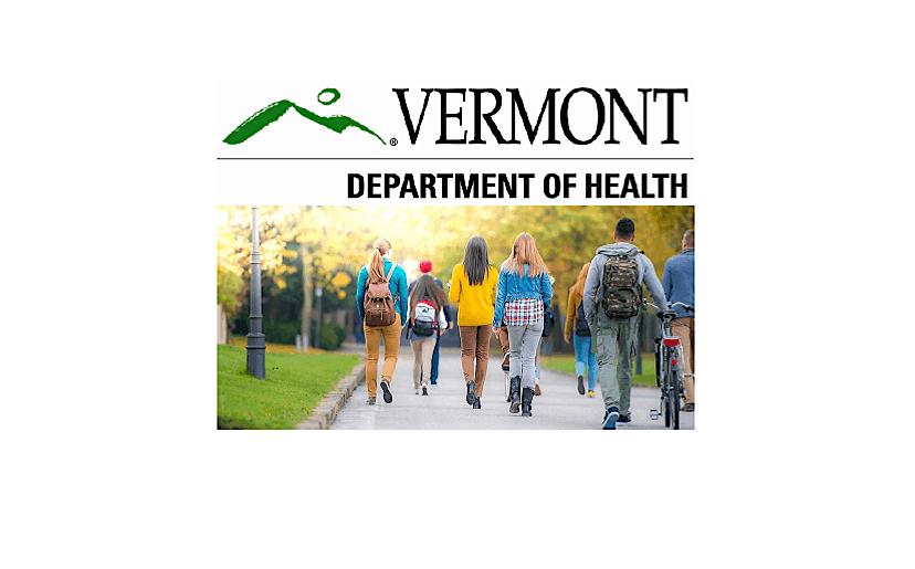 9th Annual Vermont College Symposium (Virtual)