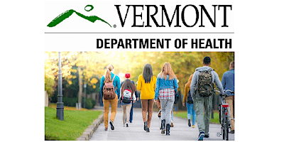 9th Annual Vermont College Symposium (Virtual)