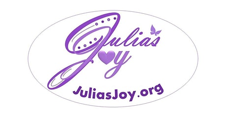 Julia's Joy Teen Talk - IN PERSON Dates tickets