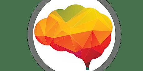 The Crispiani Method for Dyspraxia & Dyslexia Nov 12 & 13, 2020 tickets