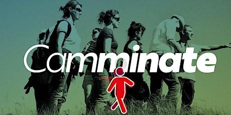 """Camminate - 11/10/2020  Pisa Verso san Piero sulla ciclabile del """"Trammino"""" biglietti"""