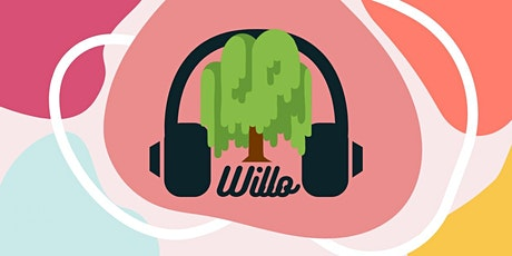 Willo: Mindfulness Through Music with Nyah Grace tickets