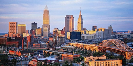 Cleveland Area Virtual Diversity Job Fair tickets
