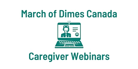 Caregiver Webinar:  How We Can Connect When Stressed? NOV 11 tickets
