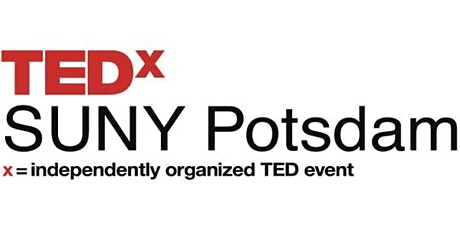 TEDx SUNY Potsdam: Identifying Moments tickets