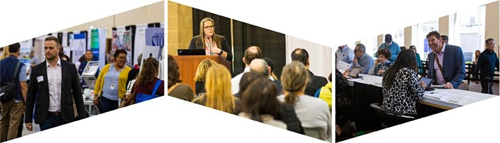 Income Property Management Expo image