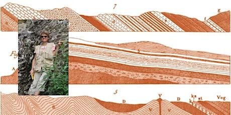 Elemental: Desert Humanities Series with Marcia Bjornerud tickets