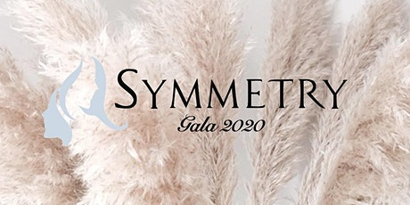 Symmetry Gala 2020-Extra Time Slot #3 tickets