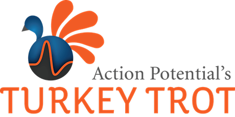 Action Potential Turkey Trot Virtual 5K tickets