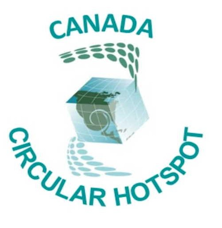 Circular Economy: Report from Canada image