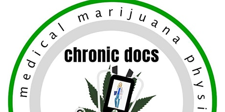 $25 Doctor Visit-Medicine Park-Hwy 49 tickets