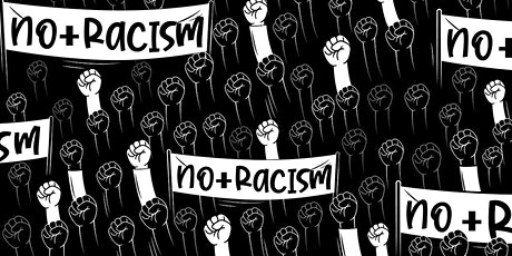 Facing Our Racism: Becoming Conscious Partners - Two-Day October Workshop tickets