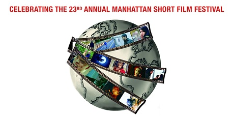 Manhattan Short Film Festival tickets