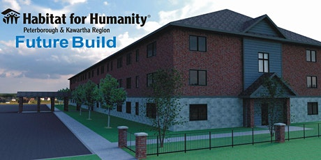 Virtual Homeownership Information Session (Tues Oct 20) tickets