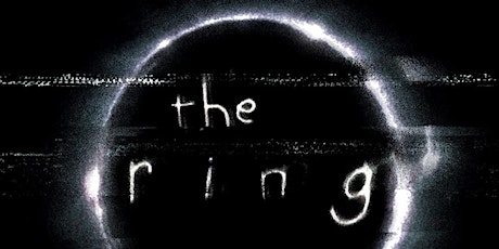 The Ring (Lawn Ticket) tickets