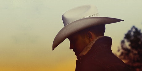 Justin Moore @ Charlotte Motor Speedway Drive-In tickets