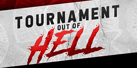 Mission Pro Wrestling: Tournament Out Of Hell tickets