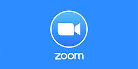 eL121 Introduction to Zoom 2021 (JAN/FEB/MAR)(Virtual/Zoom) tickets