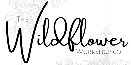 The Wildflower Workshop Co presents The Magic of Christmas