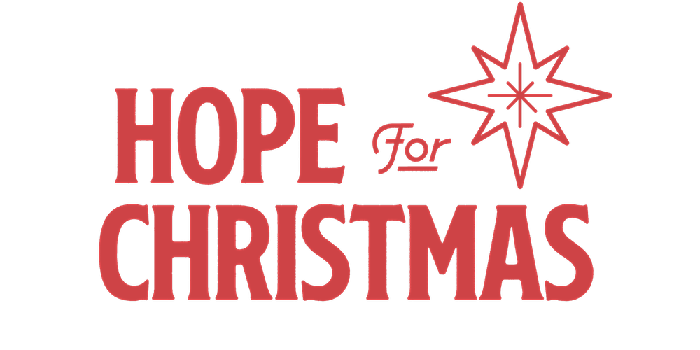 Hope For Christmas December 8, 2020 Holly Springs Baptist Volunteers, December 8 Hope For Christmas 2020 Tickets, Sat, Dec 12, 2020 at 4:30 PM