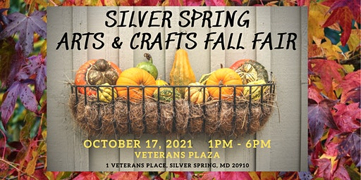 Alexandria Va Craft Fairs Events Eventbrite