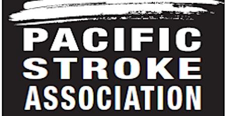 Virtual Post-Stroke Educational Forum I tickets