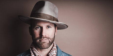 Drake White's Wednesday Night Therapy LIVE at Whitewood Hollow tickets