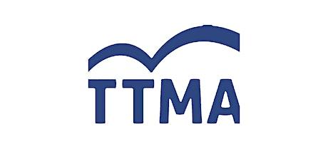 TTMA Presents: US Travel's Roger Dow tickets