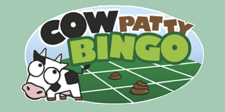 Fall Festival and Cow Patty Bingo tickets