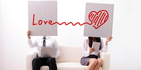 Dating & Relationship Advice   Coaching Packages   Optimization tickets
