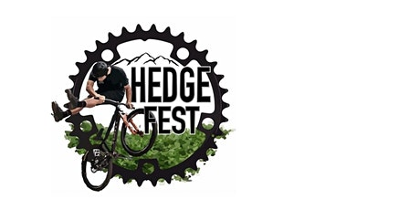 Hedge Fest 2020 tickets