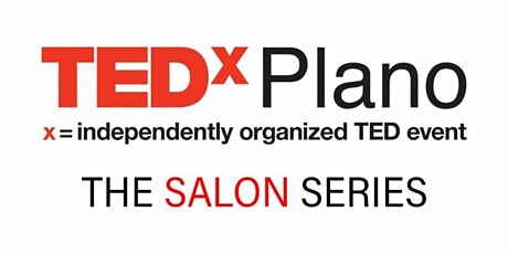 TEDxPlano Salon LIVE at Legacy Hall tickets