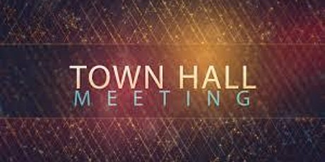ASIS Toronto 193 - Town Hall tickets