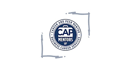 Creating an Effective Career Plan by the Career and Peer (CAP) Mentors tickets