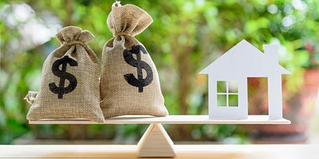 Reducing Your Mortgage with Services Australia tickets