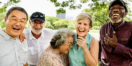 Accommodation Options in Retirement with Services Australia tickets