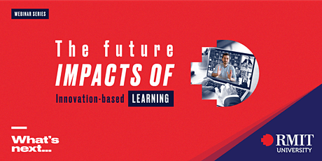 The Future Impacts of Innovation-based Learning tickets