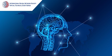 Inaugural INNS Virtual Technical Event: Explainable AI Virtual Workshop tickets